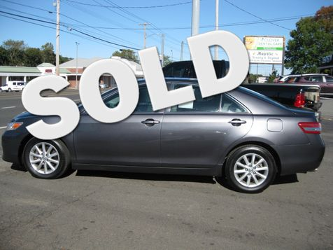 2010 Toyota Camry XLE in West Haven, CT