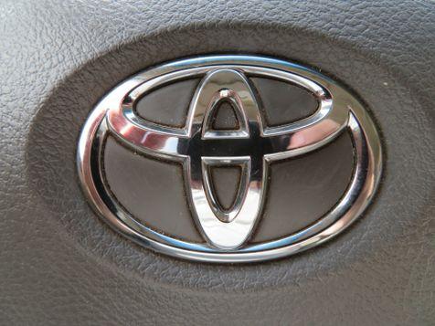 2010 Toyota Corolla LE | Abilene, Texas | Freedom Motors  in Abilene, Texas