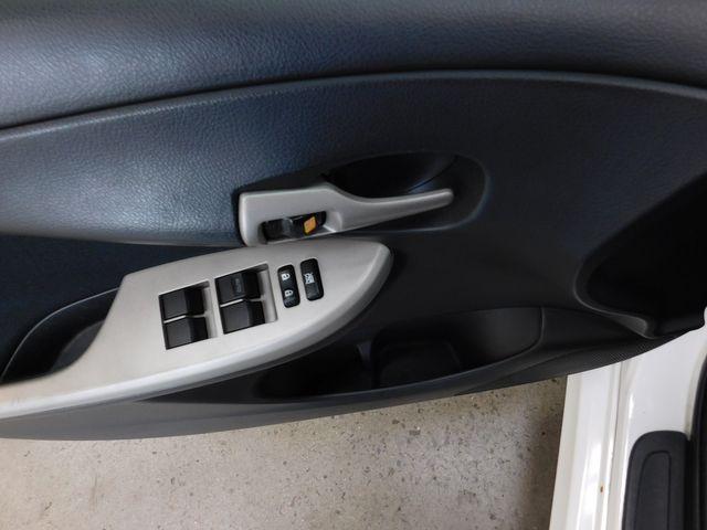2010 Toyota Corolla in Airport Motor Mile ( Metro Knoxville ), TN 37777