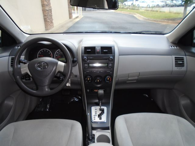 2010 Toyota Corolla LE in Alpharetta, GA 30004