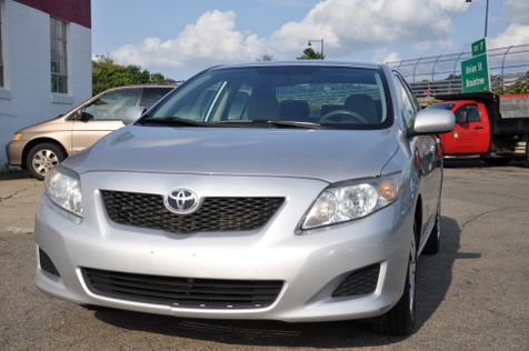 2010 Toyota Corolla  in Braintree