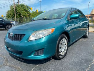 2010 Toyota Corolla LE  city NC  Palace Auto Sales   in Charlotte, NC