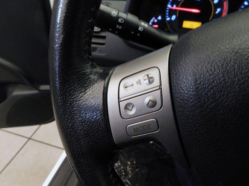 2010 Toyota Corolla S  city Ohio  North Coast Auto Mall of Cleveland  in Cleveland, Ohio