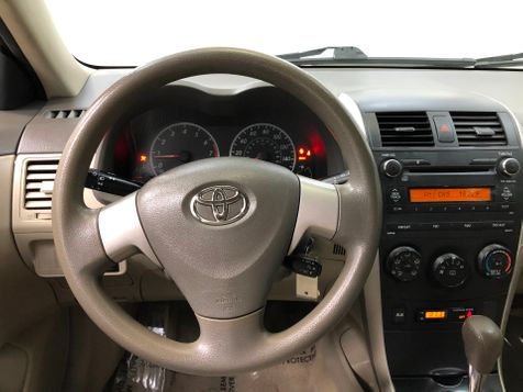 2010 Toyota Corolla *Get APPROVED In Minutes!* | The Auto Cave in Dallas, TX