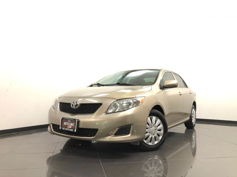 2010 Toyota Corolla *Get APPROVED In Minutes!* | The Auto Cave