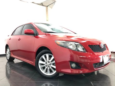 2010 Toyota Corolla *Drive TODAY & Make PAYMENTS* | The Auto Cave in Dallas, TX