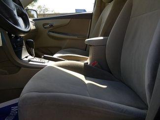 2010 Toyota Corolla LE Dunnellon, FL 9