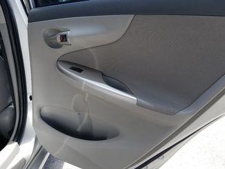 2010 Toyota Corolla LE Dunnellon, FL 16