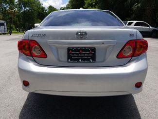 2010 Toyota Corolla LE Dunnellon, FL 3