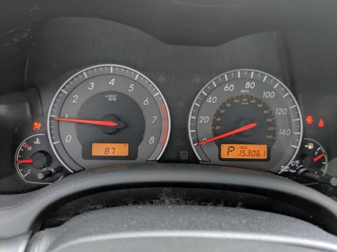 2010 Toyota Corolla S | Endicott, NY | Just In Time, Inc. in Endicott, NY