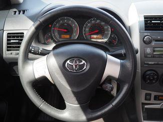 2010 Toyota Corolla S Englewood, CO 11