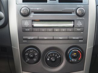 2010 Toyota Corolla S Englewood, CO 12