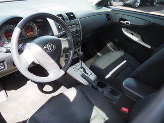 2010 Toyota Corolla S Englewood, CO 13