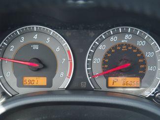 2010 Toyota Corolla S Englewood, CO 15