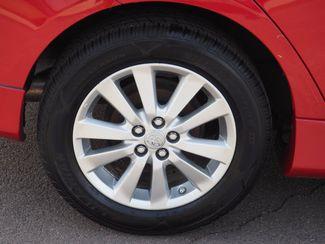 2010 Toyota Corolla S Englewood, CO 4