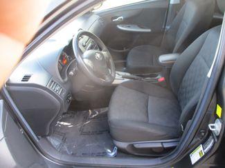 2010 Toyota Corolla S TYPE Farmington, MN 2