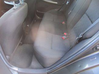 2010 Toyota Corolla S TYPE Farmington, MN 3
