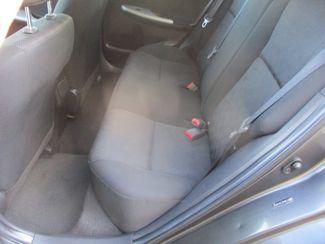 2010 Toyota Corolla S TYPE Farmington, MN 4