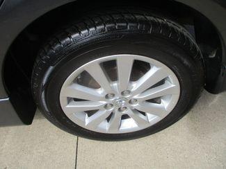 2010 Toyota Corolla S TYPE Farmington, MN 6