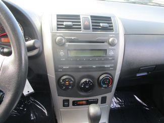 2010 Toyota Corolla S TYPE Farmington, MN 5
