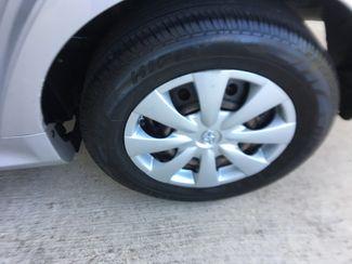 2010 Toyota Corolla Farmington, MN 5