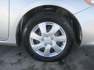 2010 Toyota Corolla LE Gardena, California 14