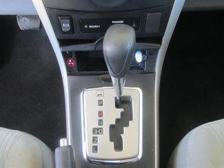 2010 Toyota Corolla LE Gardena, California 7