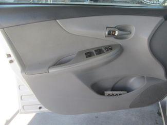 2010 Toyota Corolla LE Gardena, California 9