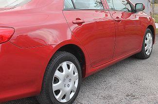 2010 Toyota Corolla LE Hollywood, Florida 5