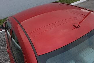 2010 Toyota Corolla LE Hollywood, Florida 44
