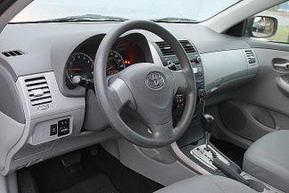 2010 Toyota Corolla LE Hollywood, Florida 14