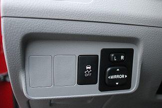 2010 Toyota Corolla LE Hollywood, Florida 15