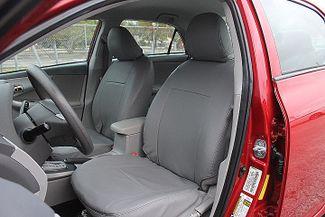 2010 Toyota Corolla LE Hollywood, Florida 24