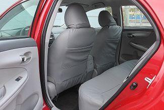 2010 Toyota Corolla LE Hollywood, Florida 25
