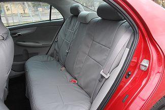 2010 Toyota Corolla LE Hollywood, Florida 26