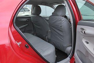 2010 Toyota Corolla LE Hollywood, Florida 29