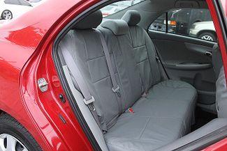 2010 Toyota Corolla LE Hollywood, Florida 30