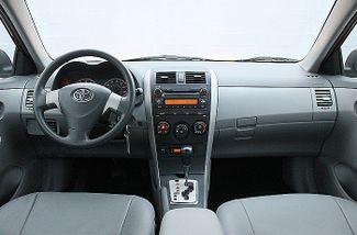 2010 Toyota Corolla LE Hollywood, Florida 18