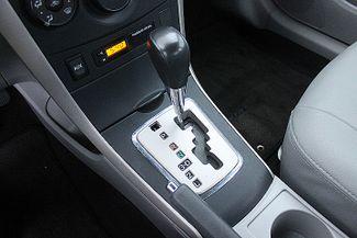 2010 Toyota Corolla LE Hollywood, Florida 20
