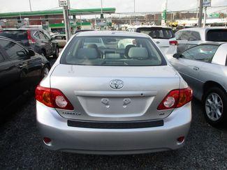 2010 Toyota Corolla LE Jamaica, New York 10