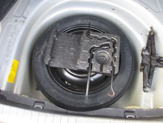 2010 Toyota Corolla LE Jamaica, New York 13