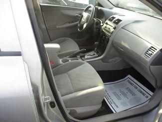 2010 Toyota Corolla LE Jamaica, New York 17