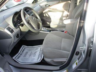 2010 Toyota Corolla LE Jamaica, New York 21