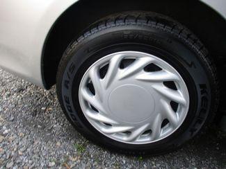 2010 Toyota Corolla LE Jamaica, New York 24