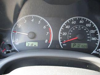 2010 Toyota Corolla LE Jamaica, New York 31
