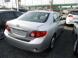 2010 Toyota Corolla LE Jamaica, New York 4