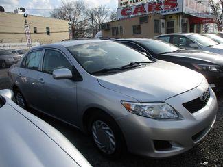 2010 Toyota Corolla LE Jamaica, New York 5