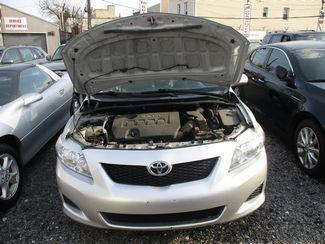 2010 Toyota Corolla LE Jamaica, New York 6
