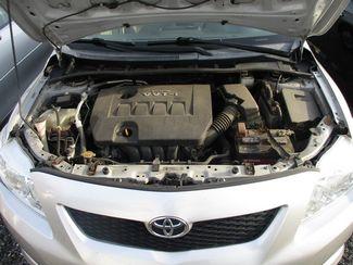2010 Toyota Corolla LE Jamaica, New York 7