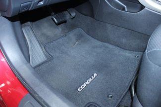 2010 Toyota Corolla S Kensington, Maryland 24
